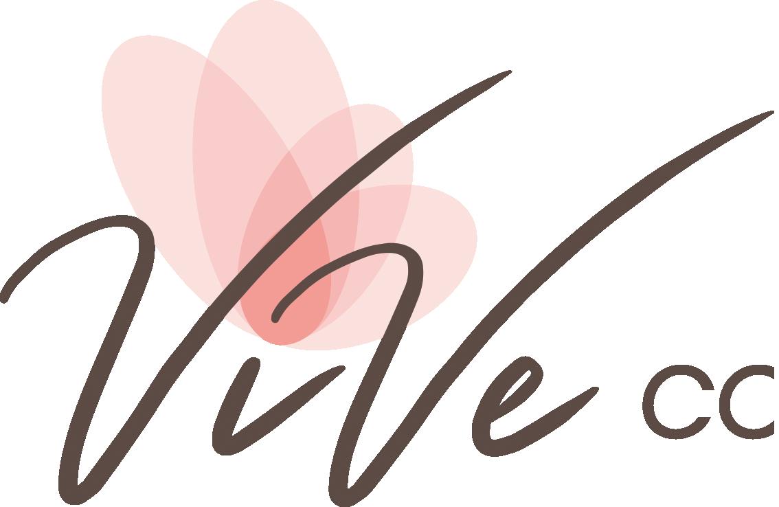 ViVe Coaching - Viola Karczewski